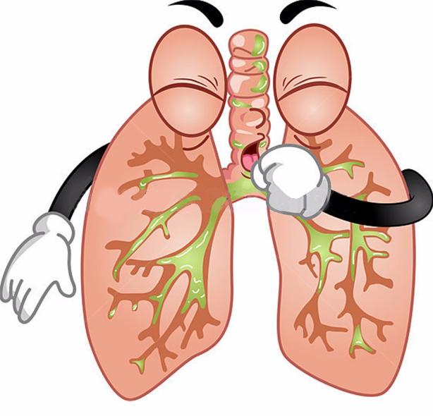 Пневмония у детей картинки для презентации